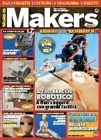 Makers Mag n.6