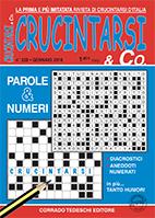 CRUCINTARSI & CO. 2017/18