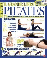 Pilates Journal Speciale n.1