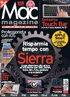 Mac Magazine n.101