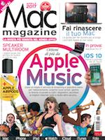 Mac Magazine n.102