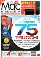 Mac Magazine n.87