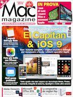 Mac Magazine n.88