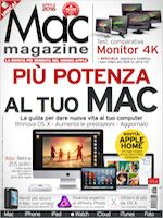 Mac Magazine n.90