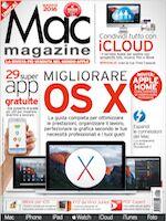 Mac Magazine n.91