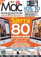 Mac Magazine n.99