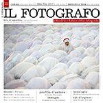 Il Fotografo n.268