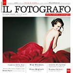 Il Fotografo n.270