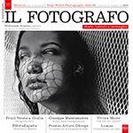Il Fotografo n.272