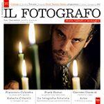Il Fotografo n.273