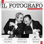 Il Fotografo n.278