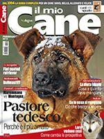 Il Mio Cane n.238