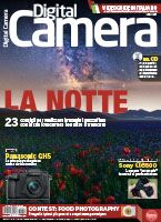Digital Camera Magazine digital