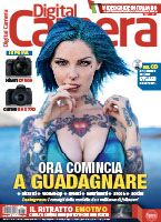 Digital Camera Magazine n.181