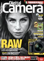 Digital Camera Magazine 2017 + DIGITALE OMAGGIO