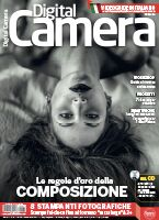 Digital Camera Magazine n.187