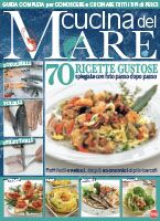 Cucina Dietetica Speciale  n.8
