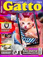 Gatto Magazine n.103