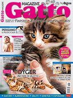 Gatto Magazine n.92