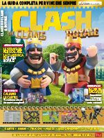 Clash of Clans digital 2017