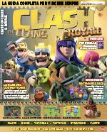 Clash of Clans 2017 + DIGITALE OMAGGIO