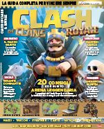 Clash of Clans digital