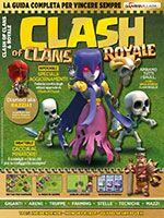 Games Village n.8