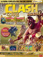Games Village n.9