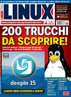Linux Pro n.162