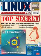 Linux Pro n.164