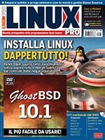 Linux Pro n.166