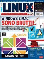 Linux Pro n.167