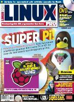 Linux Pro n.173