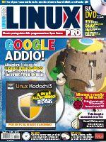 Linux Pro n.177