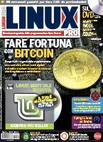 Linux Pro n.180