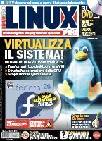 Linux pro digital