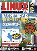 Linux Pro n.183