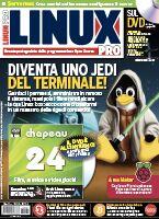 Linux Pro 2017/18 + DIGITALE OMAGGIO