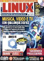 Linux Pro n.185