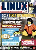 Linux Pro n.186