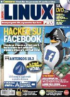 Linux Pro n.188