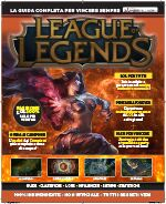 Games Village Speciale n.1
