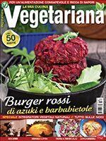 La Mia Cucina Vegetariana n.69