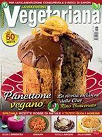 La Mia Cucina Vegetariana n.70