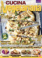 La Mia Cucina Vegetariana digital biennale