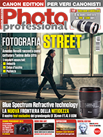 Professional Photo n.75