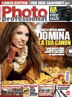 Photo Professional 2017 + DIGITALE OMAGGIO