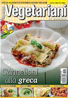 Vegetariani in Cucina n.62