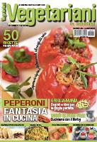 Vegetariani in Cucina n.79