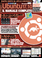 Ubuntu Facile Manuale + Dvd n.4